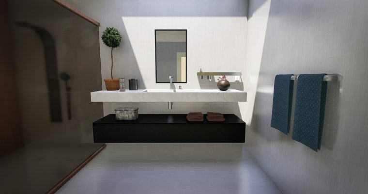 Bathroom Remodel Ideas More Innovations