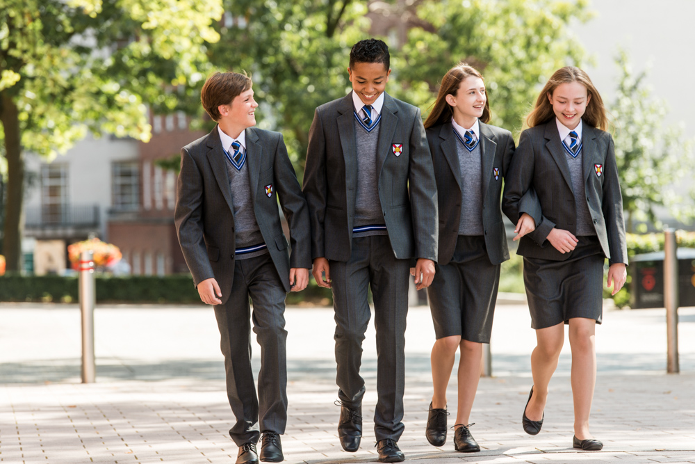 3 Benefits Of Starting A Private School In Melbourne