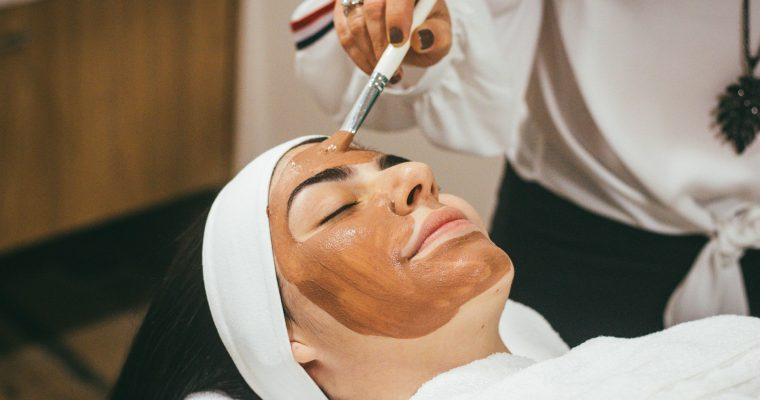 Reasons Why Organic Skincare Is Best for You